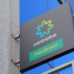 Social Media: Helping Police to Crack Down on Centrelink Fraud