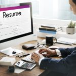 Law Graduate Fakes Resume to Get Job