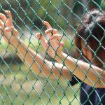'Orange is the New Black' Author Says We Should Rethink Prison