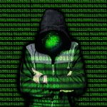 The Dark Web: A Good or Bad Thing?