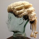 Judge Orders Barristers to Take Off Their Wigs