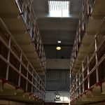 Tough Bail Laws Cause Rise in Imprisonment Rates