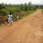 Love 146 and HAART Kenya: Freeing Children from Sexual Slavery
