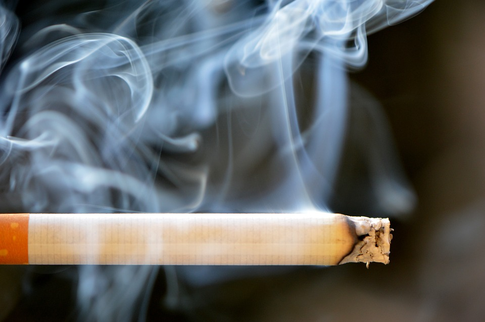 Buy cigarettes Gauloises online Europe