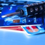 5 Tips to Avoid Identity Theft