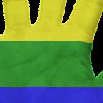 Police Investigate Gay-Hate Murders
