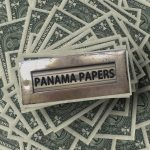 Government Criticised for Failing to Act over Panama Papers