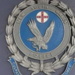 NSW Police Force: A Law Unto Themselves