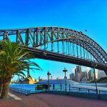 Pro Bono Lawyers Australia: Helping Bridge the Justice Gap