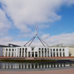Anti-Consorting Laws Coming to Canberra