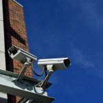 The Effect of CCTV on Crime