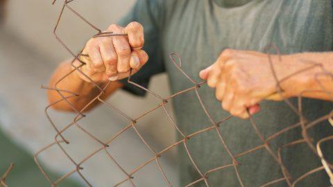 Escapes from Prison