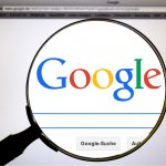 Jurors Prosecuted for Googling Defendants