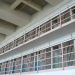 Netherlands Closes Prisons due to Shortage of Criminals