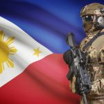 Filipino President Continues Killing Spree in War Against Drugs