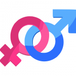 Official Gender Changes to be Made Easier