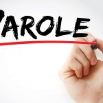 Will I Get Parole? Parole Authority Decision-Making in NSW