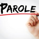Will I Get Parole? Parole Board Decision-Making in NSW