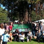 Legalise Cannabis: An Exclusive Interview with 420 organiser Chris Hindi