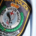 NSW Police Officers to Face Charges over Facebook Attack