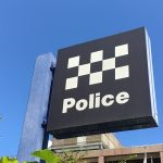 Good Cop Pressured Into Covering Up