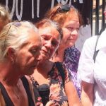 End the Stolen Generation: An Interview with GMAR's Aunty Hazel Collins