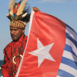 West Papua: Australia's Neighbour Under Siege