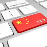 China Hacks Australian Defence Force Servers
