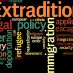 Facing the Music: Extradition to Australia