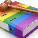 South Australia Set to Overturn Discriminatory Laws