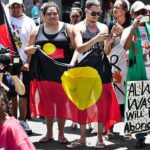 Lest We Forget: The Indigenous Defence of Land