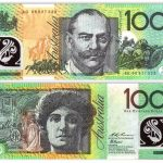 Eliminating $100 Notes Will Reduce Crime, say currency experts