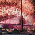 Not Charged with Terrorism Despite Allegedly Making Death / Injury Threats to NYE Celebrations