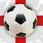English Premier League: The 'Football for Sale' Scandal