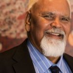 Indigenous Treaties: An Interview with Narungga Elder Tauto Sansbury