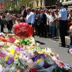 Bail Laws to be Toughened in Wake of Bourke Street Tragedy
