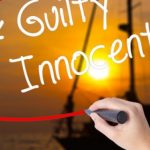 RIP Presumption of Innocence: Juries May Be Informed of Past Convictions