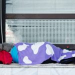 The Netherlands is Helping the Homeless, While We're Criminalising Them