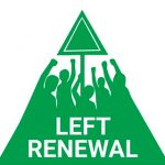 A Return to the Greens Radical Roots: An Interview with Left Renewal