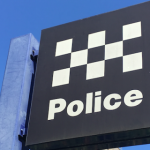 Queensland Police to Get More Power