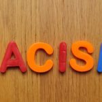 Drop Appeal Against Racial Discrimination Ruling: An Interview with Professor Gracelyn Smallwood