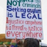 Lawyers Call for Criminal Charges Against Australian Government