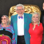 Rolf Harris Cleared of Indecent and Sexual Assault Charges
