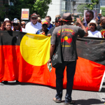 Lack of Post-Release Support Leads to Indigenous Deaths and Re-offending
