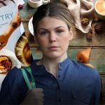 Belle Gibson Guilty, But Not Deterred
