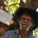 Less Cash for Centrelink Recipients: Government Hails Debit Card Trial a Success
