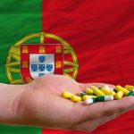 Australia Should Follow Portugal's Drug Decriminalisation Model