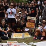 Aboriginal Resistance is Mounting: An Interview with FIRE's Laura Lyons