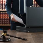 Are You 'Fit and Proper' to be a Lawyer?