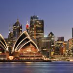 It's Official – Sydney is Australia's Cocaine Capital